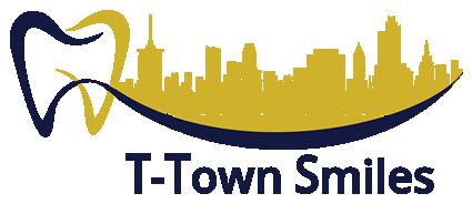 T-Town Smiles