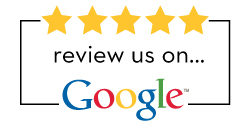 T-Town Smiles LEave Us A Review On Google - Tulsa Dentist